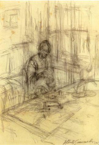 artwork_images_380_434535_alberto-giacometti