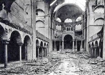1938_Interior_of_Berlin_synagogue_after_Kristallnacht - Copy
