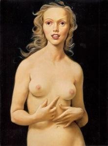 CURRIN_1998_Honeymoon_Nude
