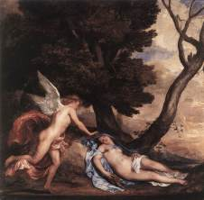 cupid-and-psyche-1640