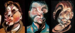 Francis-Bacon-Three-Studies-for-a-Self-Portrait