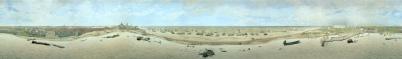 mesdag_hendrik_willem-panorama_mesdag1