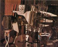 the-studio-v-1949
