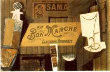 au-bon-marche-1913