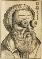 bartisch-1583-eyesbackinhead