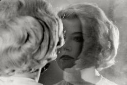 cindy-sherman-untitled-film-still-56-1980