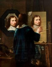 johannes-gumpp-self-portrait-1646-1342563079_org (1)