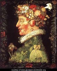 Spring-1573