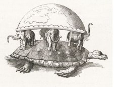 turtle-earth