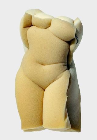 http://www.toxel.com/inspiration/2012/06/24/sponge-sculptures/